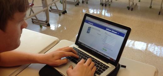 Social-Media_school