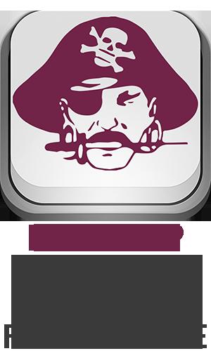 HHS App