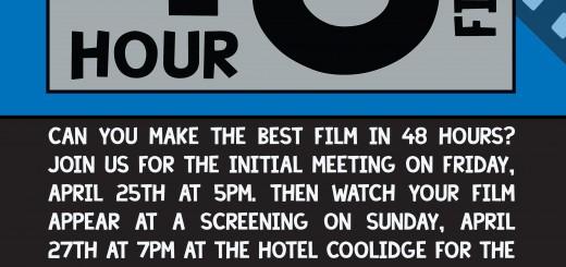 48HourFilmFestival (1)