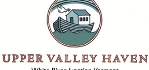465_UVH+Logo