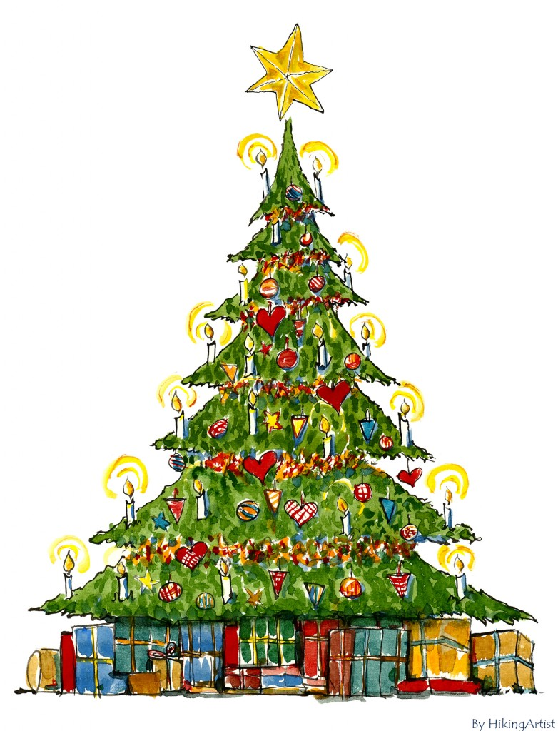 Christmas_tree_ink04
