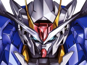 It's a Bird! It's a Plane! It's a Gundam! (Gundam Wing ...