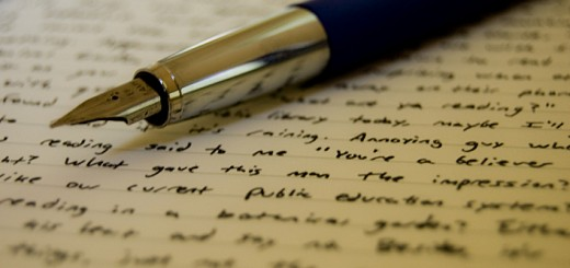 20151208_written-letter_91