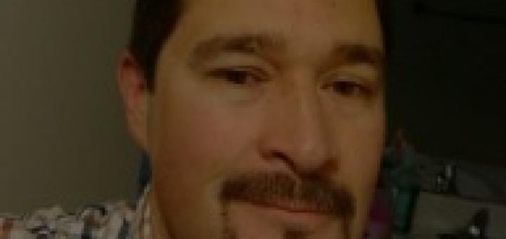 Scott Bunzey, as shown in his LinkedIn profile.