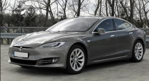 Source: https://en.wikipedia.org/wiki/Tesla_Model_S