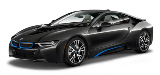 Source: https://www.caranddriver.com/bmw/i8