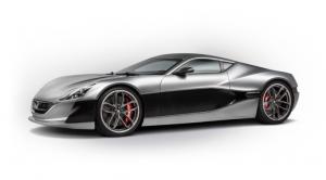 Source: http://www.rimac-automobili.com/en/supercars/concept_one/