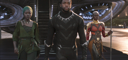 Source: http://marvel.com/movies/movie/224/black_panther